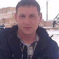 Дамир, 31 год, Рыбы, Санкт-Петербург