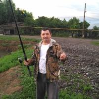 Анатолий, 49 лет, Рак, Москва