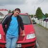Олег, 50, г.Горки