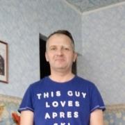Григорий 50 лет (Скорпион) Рубцовск