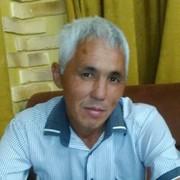 Руслан Султанбатихов 47 Самара