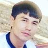 Serdar, 24, г.Днепр