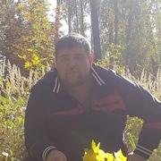 Сергей 36 Ногинск