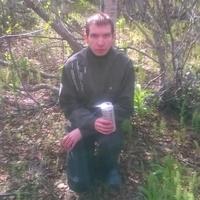 Александр, 29 лет, Стрелец, Салехард