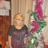Натали, 52, г.Искитим