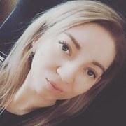 Ольга 33 года (Близнецы) Новотроицк