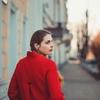 Мария, 24, г.Ярославль