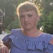 Люба 36 Гусь-Хрустальный
