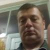 Петр, 41, г.Покровка