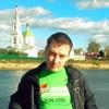 Андрей, 40, г.Торжок