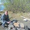 Виталий Терёшин, 53, г.Сергиев Посад