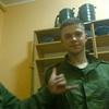 Влад, 20, г.Полоцк