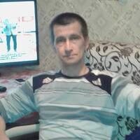 СЕРГЕЙ, 45 лет, Близнецы, Тюмень