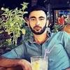 Qusein, 27, г.Баку