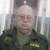 Oleg, 54, Ordynskoye