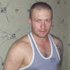 Геннадий, 51, г.Орша
