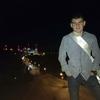 Денис, 19, г.Львов