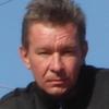 Антон, 48, г.Екатеринбург