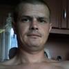 Ваня, 39, г.Иршава
