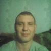 алексей, 42, г.Чапаевск