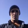 Эдуард, 35, г.Екатеринбург