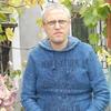 руслан, 41, Василівка