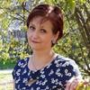 Elena, 50, Tyumen