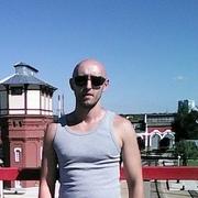 Василий 42 Москва