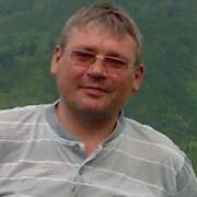 Андрей 49 лет (Весы) Усть-Каменогорск