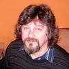 Константин, 67, г.Франкфурт-на-Майне