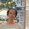 maribel, 49, Manila