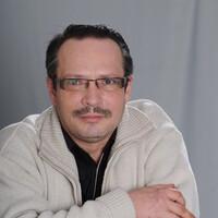 Андрей, 53 года, Овен, Абакан