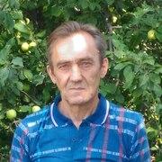 Николай Чернышов, 59 лет, Телец