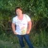 Светлана, 42, г.Актобе