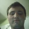 James Cook, 24, г.Киссимми
