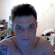 Владимир 49 Дедовичи