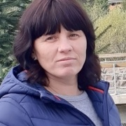 Людмила 38 Хмельницкий