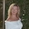 Марина, 40, г.Воронеж