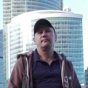 Сергей 46 Саранск
