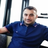 Yalcin, 35, г.Баку