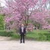 Вадим, 43, г.Феодосия