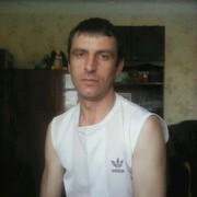 Сергей 45 Мичуринск