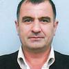 Muhamad Odinaev, 57, Tekstilshchik