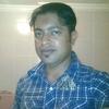 S M, 33, г.Дакка