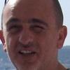 Ayhan, 50, г.Стамбул