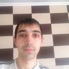 Дмитрий, 30, Запоріжжя