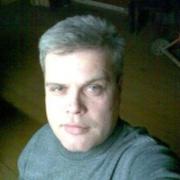 Подружиться с пользователем Юрий 49 лет (Овен)