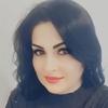 Анна, 42, г.Анапа