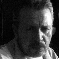 Василий, 60 лет, Стрелец, Алейск