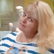 Елена 50 Казань